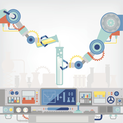 mass-spectrometry-sales